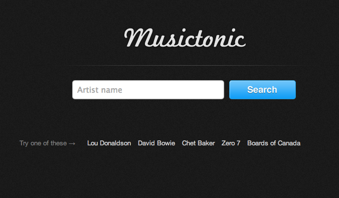 musictonic_image